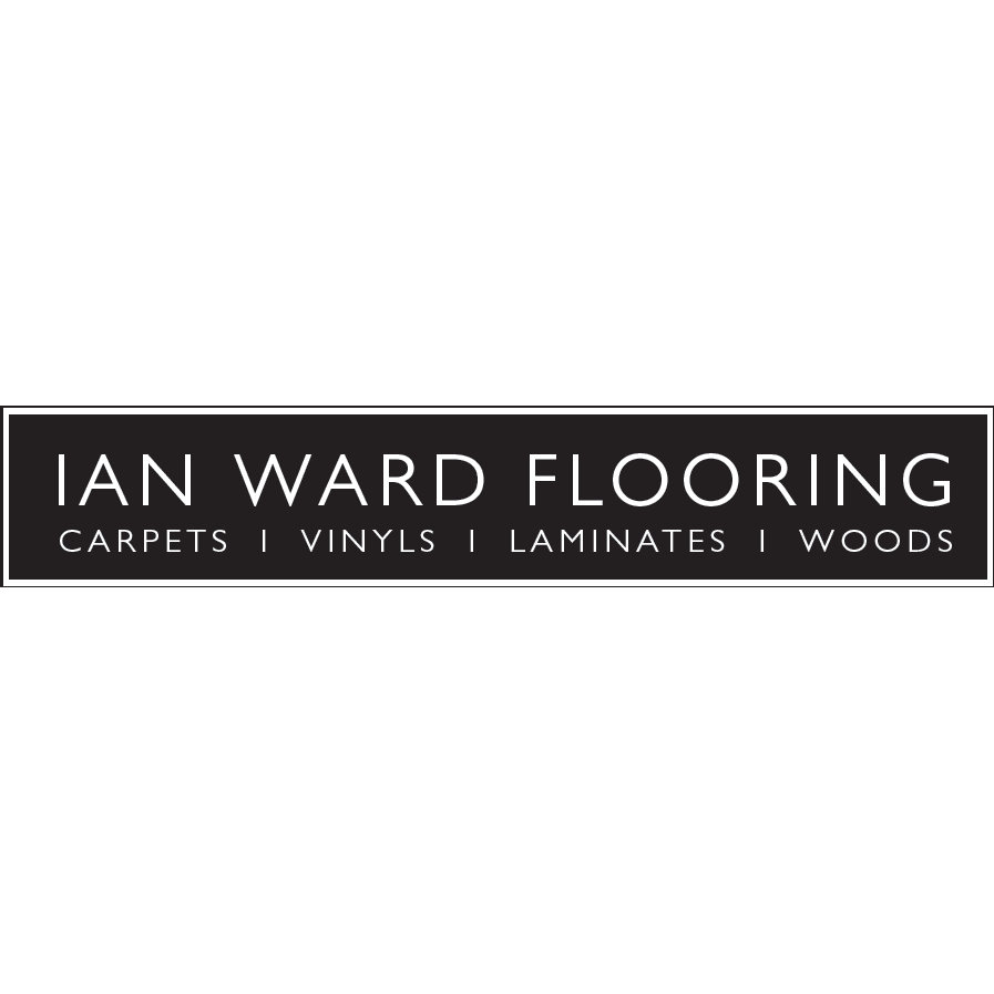 Ian Ward Flooring Ltd - Milton Keynes, Buckinghamshire MK4 1BA - 07920 556748 | ShowMeLocal.com