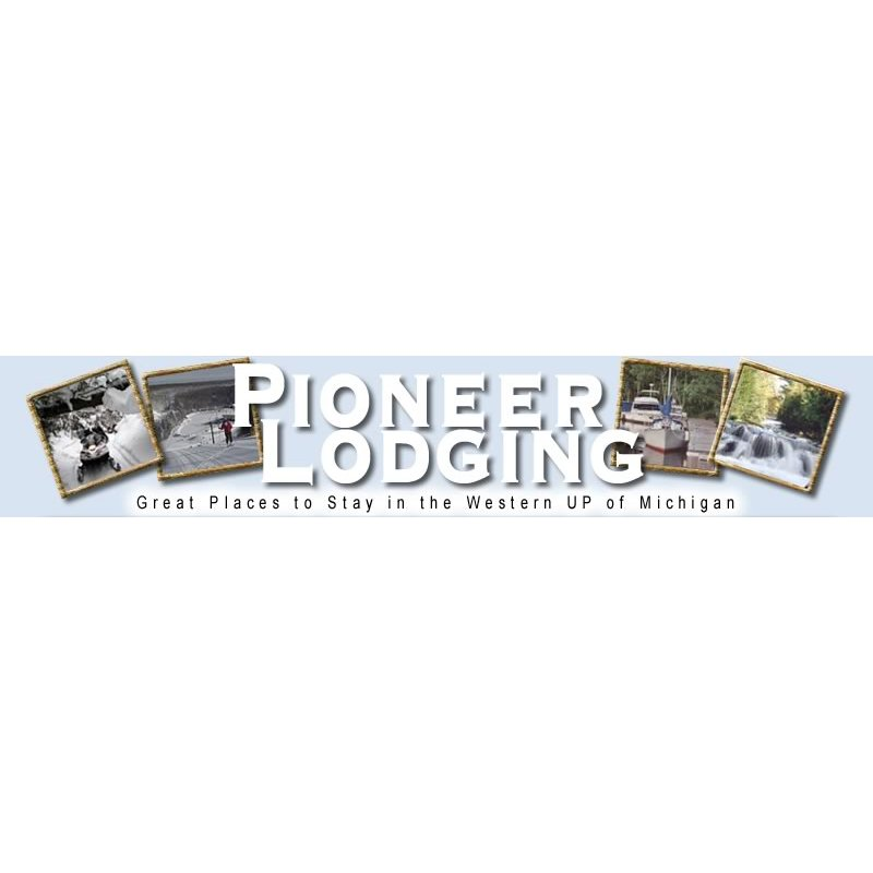 Pioneer Cleaning & Lodging, Llc