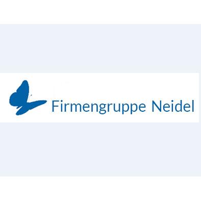 Bild zu Ambulanzdienste Neidel GmbH in Chemnitz