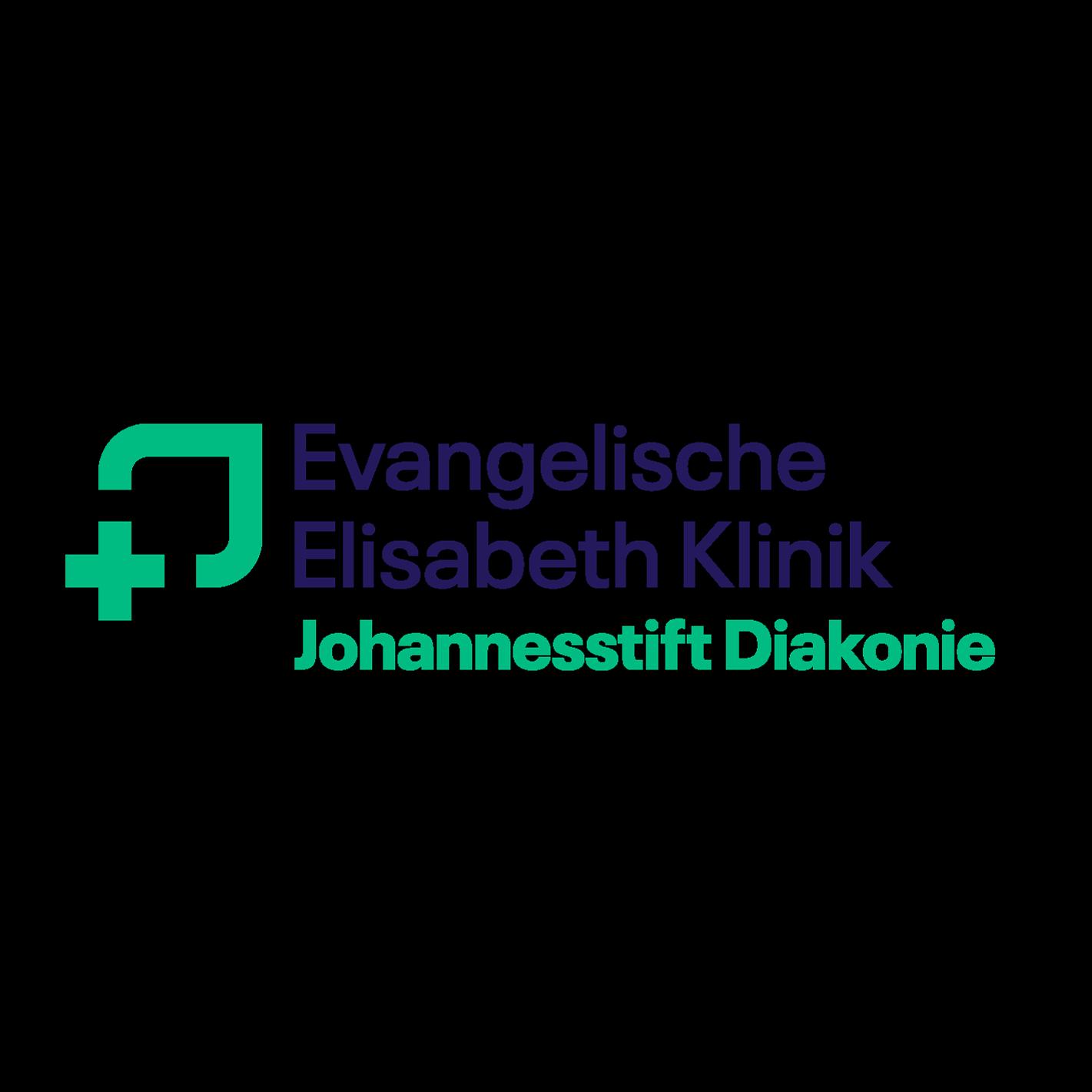 Bild zu Evangelische Elisabeth Klinik in Berlin