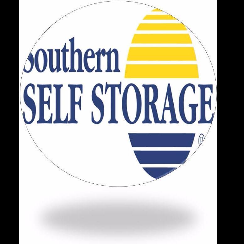 Southern Self Storage Fountain Hills