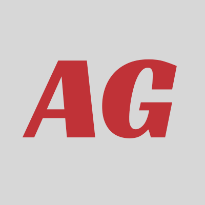 Autobahn Garage, LLC - Findlay, OH - Auto Body Repair & Painting