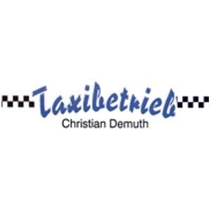 Bild zu Christian Demuth Taxibetrieb in Königs Wusterhausen