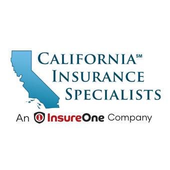 California Insurance Specialists - Bakersfield, CA 93301 - (661)430-2004 | ShowMeLocal.com