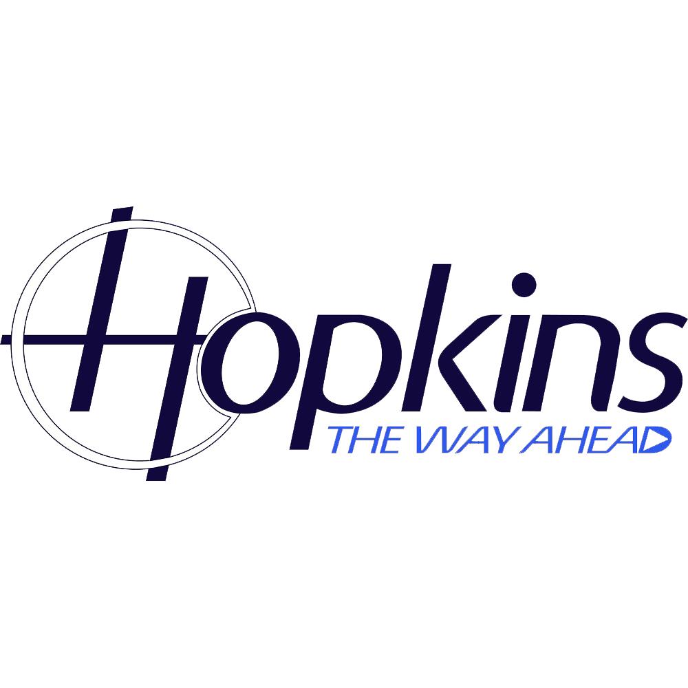 E.C Hopkins Ltd - Birmingham, West Midlands B32 3DB - 01215 066095 | ShowMeLocal.com
