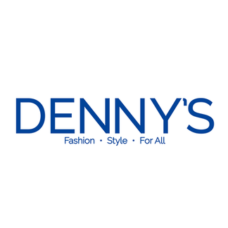 Denny's Fashion, Style, For All - Plainview, NY - Apparel Stores