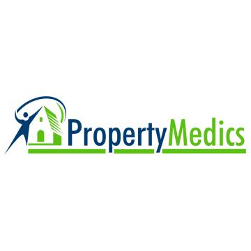 Property Medics of Georgia
