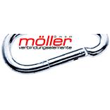 Bild zu Möller Verbindungselemente GmbH in Langenfeld im Rheinland
