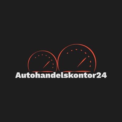 Bild zu Autohandelskontor24 in Ahlen in Westfalen