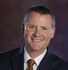 Brandon Lorain - Ameriprise Financial Services, Inc. - Portland, OR 97205 - (503)205-4561 | ShowMeLocal.com
