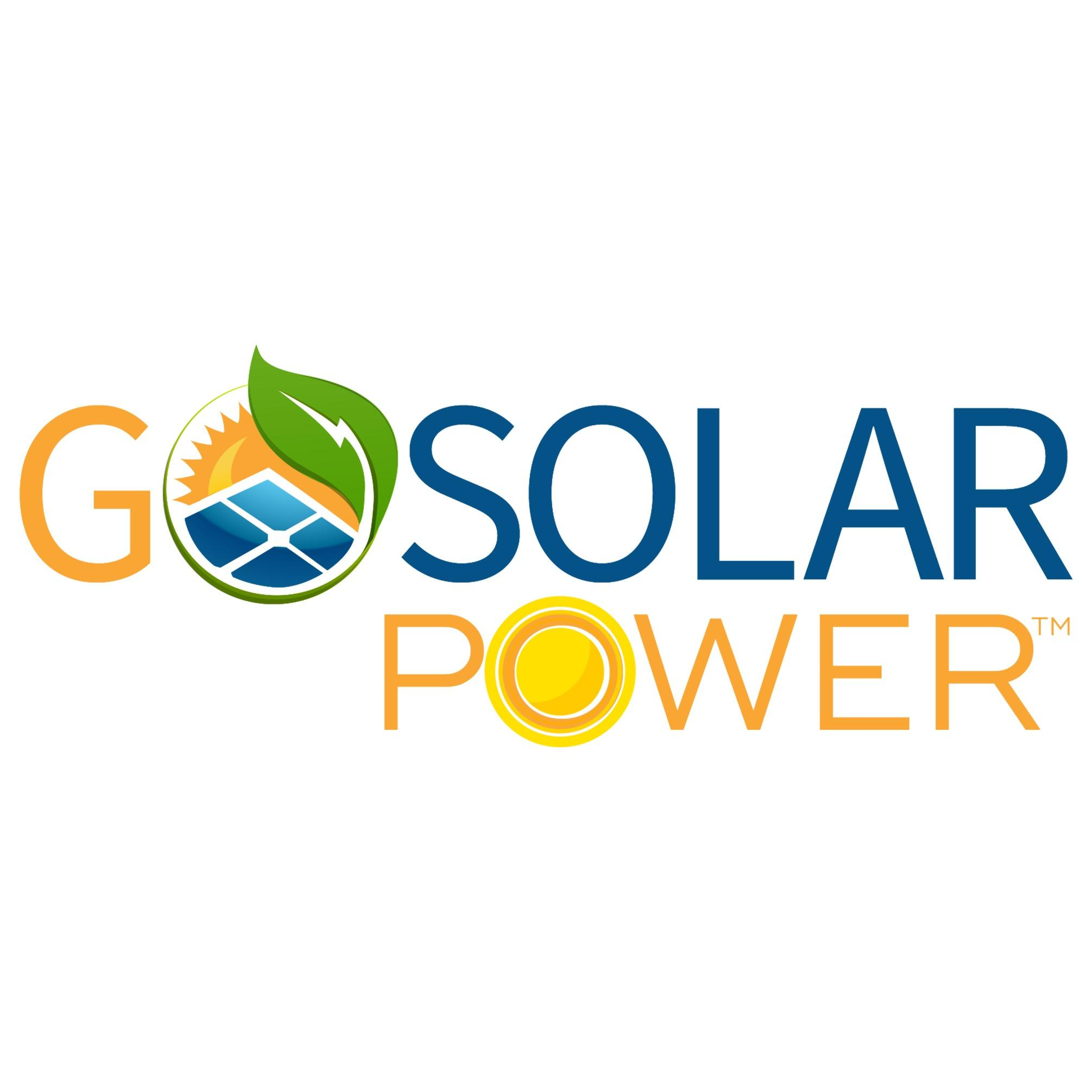 Go Solar Power - Decatur, GA 30030 - (800)530-9597 | ShowMeLocal.com