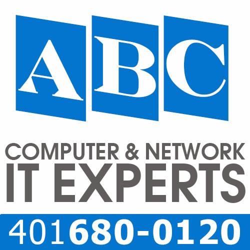 Abc - Advanced Business Computing