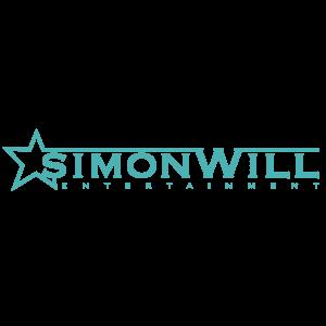 SimonWill Entertainment