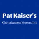 Pat Kaiser's Christiansen Motors Inc
