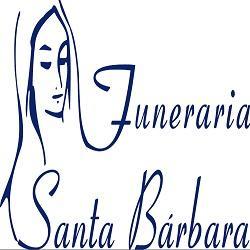 Funeraria Santa Bárbara