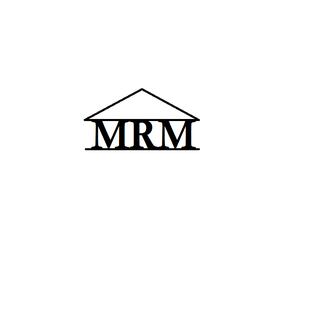 M R M Electric, Llc