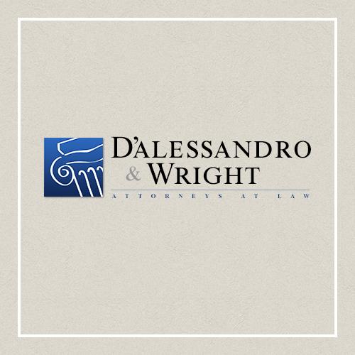 D'Alessandro & Wright, LLC - Providence, RI - Attorneys