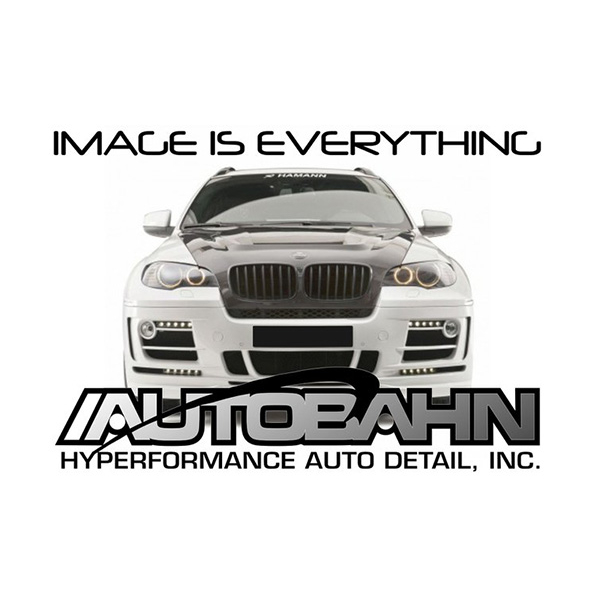 Autobahn Hyperformance Auto Detail