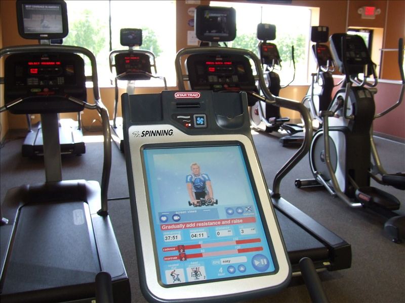 Anytime Fitness, Brighton Michigan (mi)  Localdatabasecom. Post Gastric Bypass Plastic Surgery. National Heating And Air Conditioning. Phd Clinical Psychology California. Ivy League Online Degree Free Faxing Program