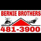 Bernie Brothers - Kodiak, AK - Roofing Contractors