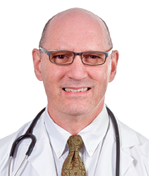 Doctor Reviews Cincinnati