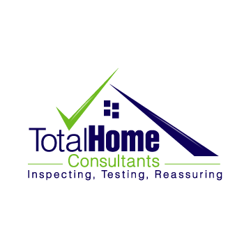 Total Home Consultants