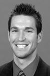 Edward Jones - Financial Advisor: Adam P Renbarger