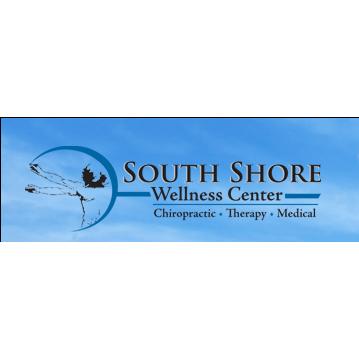 Staten Island Medical Rehab