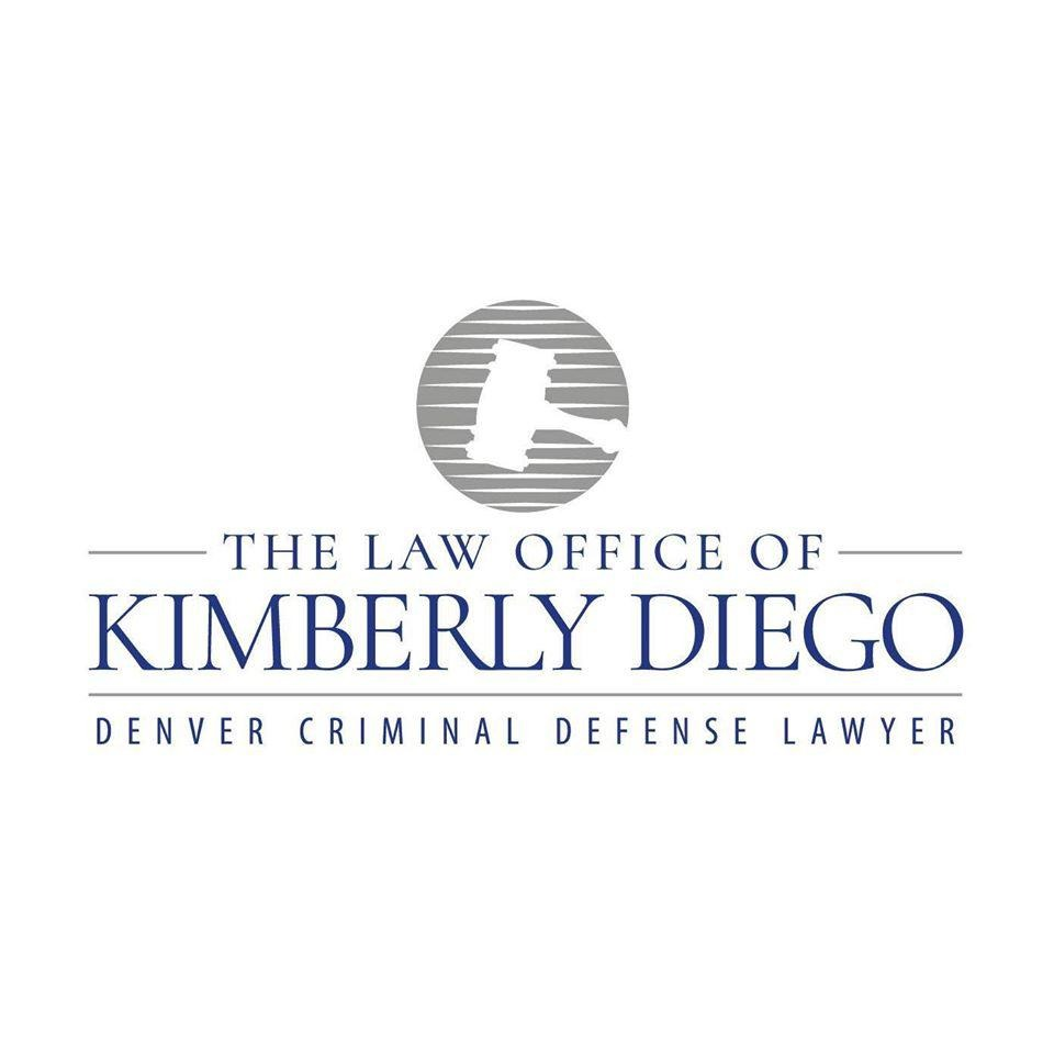 Law Office of Kimberly Diego
