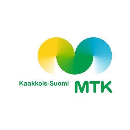 Maataloustuottajain Kaakkois-Suomen Liitto MTK-Kaakkois-Suomi ry