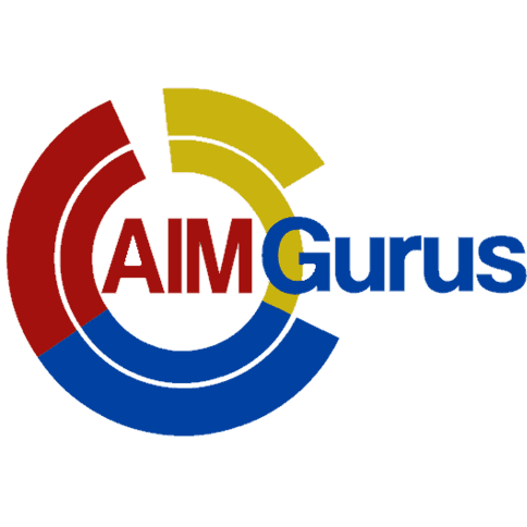 Advanced Internet Marketing | AIM Gurus - Springfield, MO 65807 - (866)866-7682 | ShowMeLocal.com