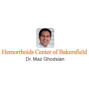 Hemorrhoids Center of Bakersfield