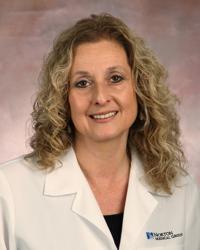 Renee V Girdler, MD