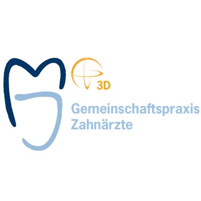 Bild zu Zahnärzte Dr. Carsten Massat & Marcus Jäger M.Sc. in Herne
