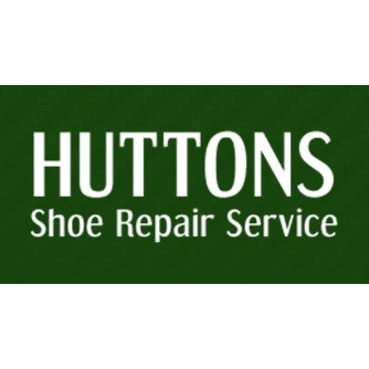 Huttons Shoe Repair Service - Edinburgh, Midlothian EH7 5NN - 01316 616164 | ShowMeLocal.com