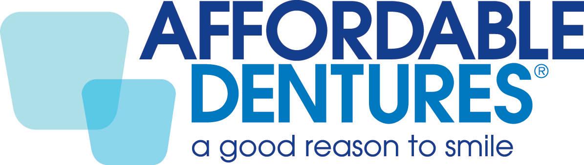 Hatala Orthodontics Riverside Drive Johnson City Ny