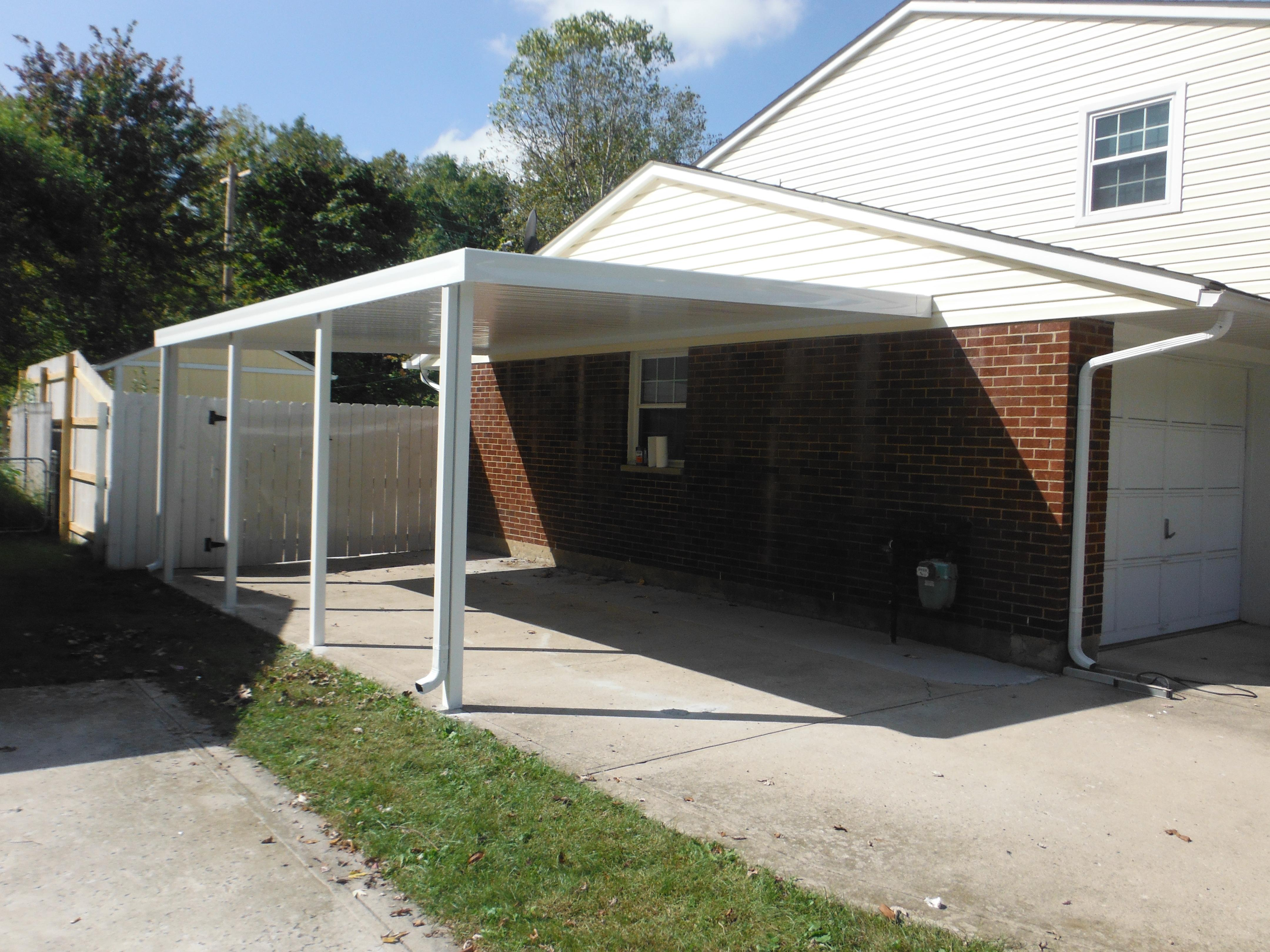 Awnings Columbus Ohio 28 Images Commercial Awnings Columbus Awning Company Commercial