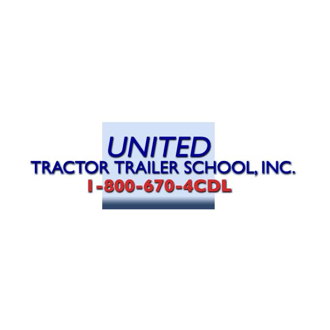 United Tractor Trailer School - Holyoke, MA 01040 - (413)592-1500 | ShowMeLocal.com