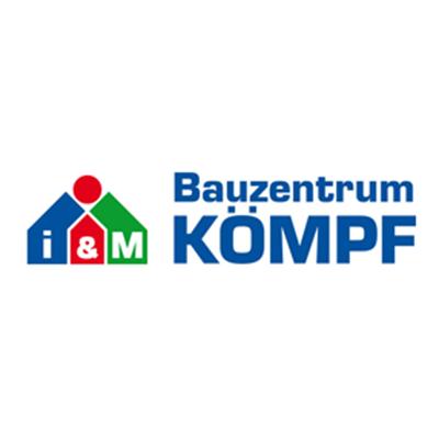 Bild zu Kömpf Baumarkt GmbH in Sindelfingen