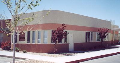 Law Office of Daniel Faber