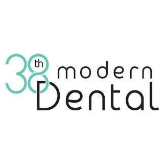 38th Modern Dental