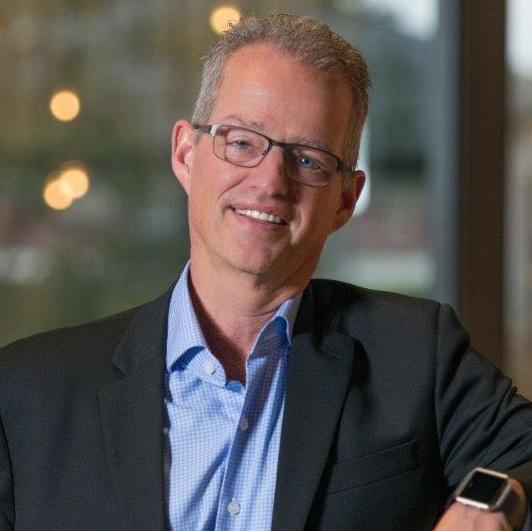 Dan Sigouin - TD Wealth Private Investment Advice