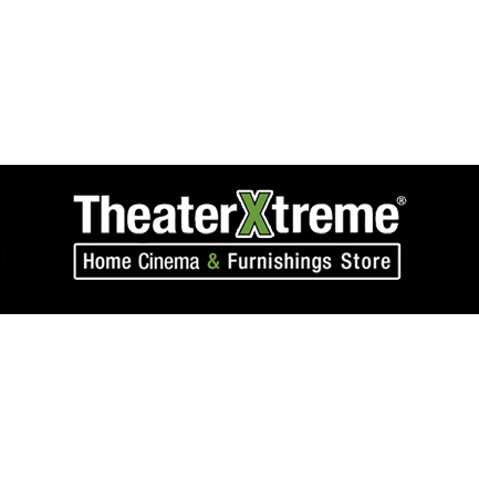 TheaterXtreme - Cranberry Township, PA - Home Theater & Automation