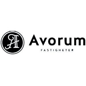 Avorum Fastigheter AB