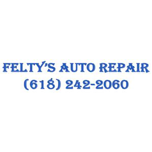 Felty's Automotive Repair