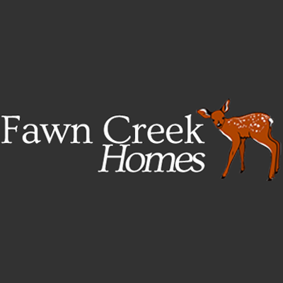 Fawn Creek Homes