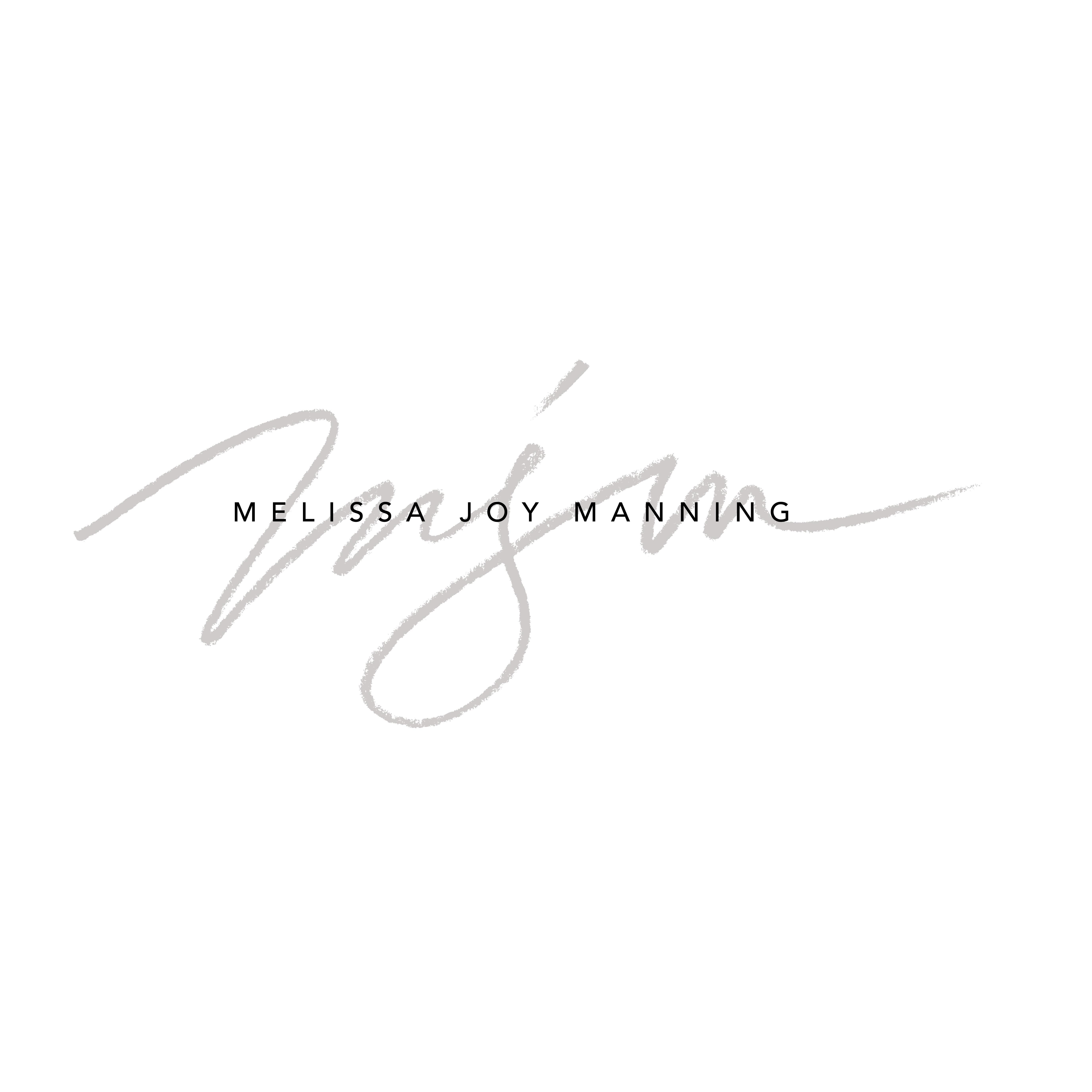 Melissa Joy Manning Soho
