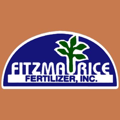 Fitzmaurice Fertilizer, Inc.
