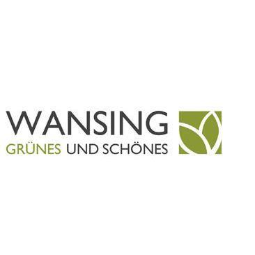 Bild zu Gebr. Wansing GmbH & Co.KG in Borken in Westfalen