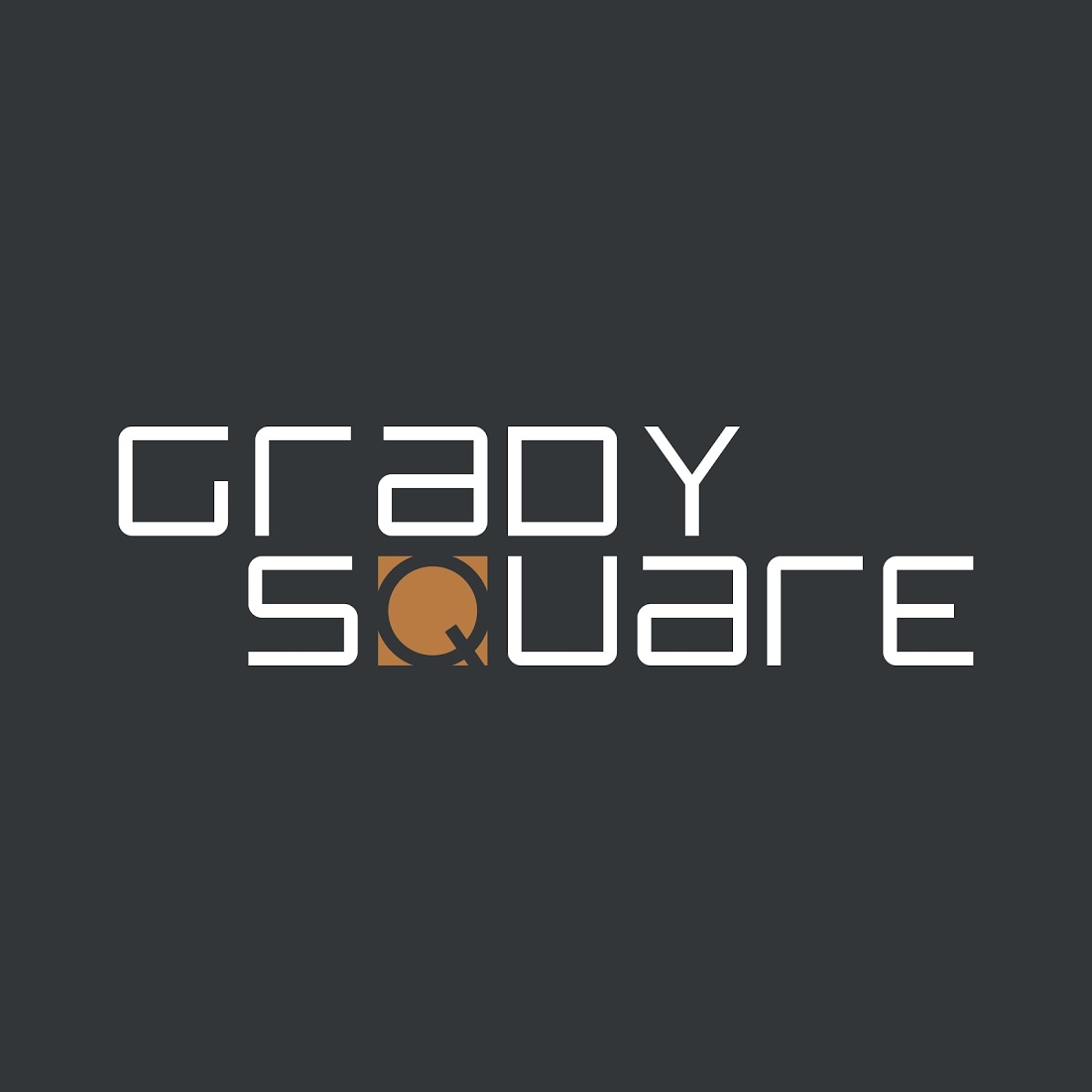 Grady Square by Richman Signature Properties
